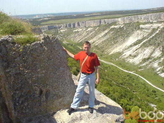 Фото мужчины Oleg, Севастополь, Россия, 35
