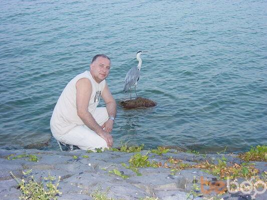 Фото мужчины bogol, Измаил, Украина, 53