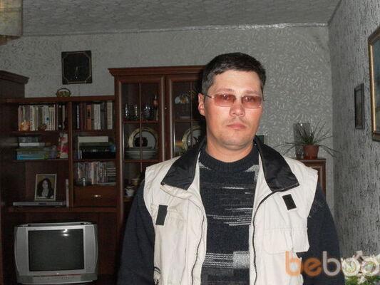 Фото мужчины МИТЯЙ, Донецк, Украина, 37