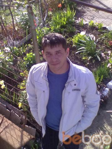 Фото мужчины Evgeniyt29, Армавир, Россия, 36