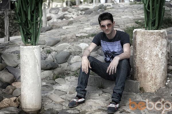 Фото мужчины irakli, Тбилиси, Грузия, 31