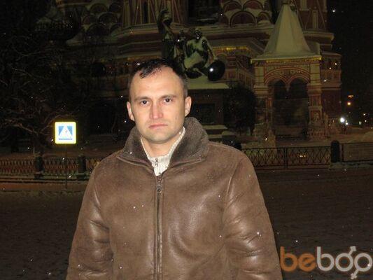 Фото мужчины iulik, Кишинев, Молдова, 36