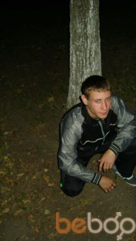 Фото мужчины mihannik91, Тирасполь, Молдова, 25