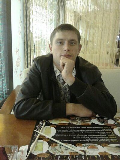 Фото мужчины олег, Краснодар, Россия, 27