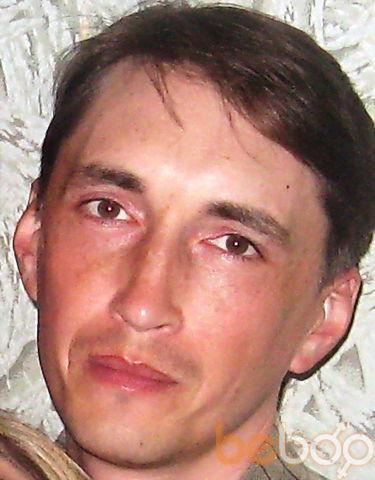 Фото мужчины SERDIT, Стаханов, Украина, 46