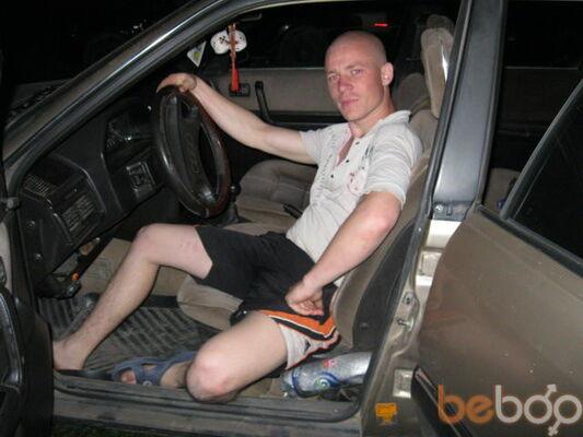 Фото мужчины halasteak, Шолданешты, Молдова, 28