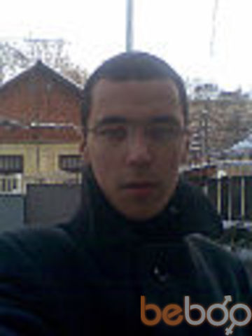 Фото мужчины VikToR, Кишинев, Молдова, 29