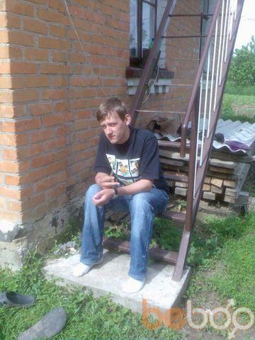 Фото мужчины Mak Sim, Винница, Украина, 30