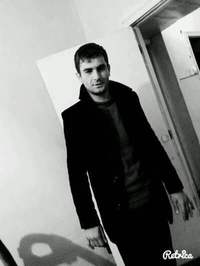 Фото мужчины alen, Ереван, Армения, 68