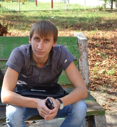 Фото мужчины лизун, Омск, Россия, 27