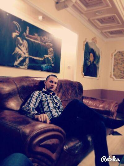 Фото мужчины Евгений, Караганда, Казахстан, 23