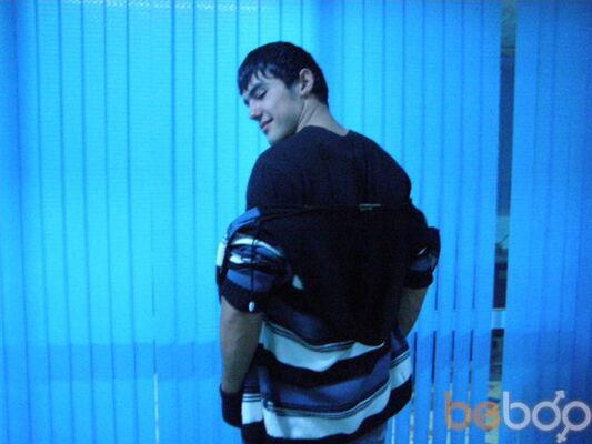 Фото мужчины Stark, Худжанд, Таджикистан, 25
