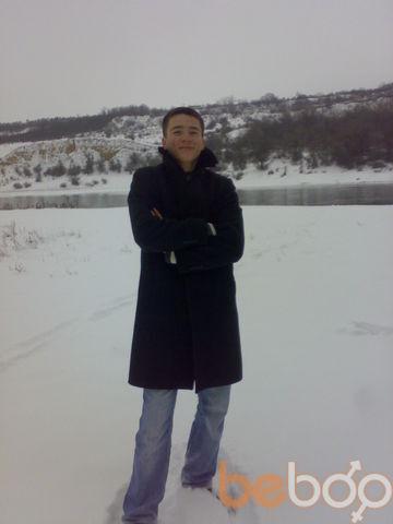 Фото мужчины Alex, Кишинев, Молдова, 28