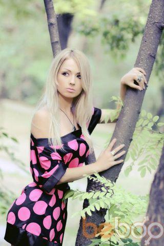 Фото девушки Аська, Киев, Украина, 27