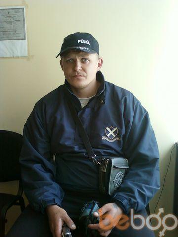 Фото мужчины boba, Острог, Украина, 36