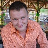 Фото мужчины Александр, Кемерово, Россия, 33