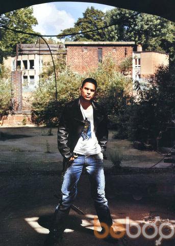 Фото мужчины Юрий, Ровно, Украина, 40
