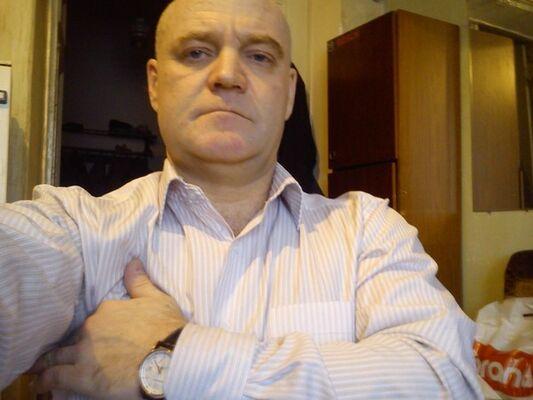 Фото мужчины Владимир, Казань, Россия, 47