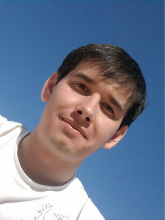 Фото мужчины Федор, Ташкент, Узбекистан, 46