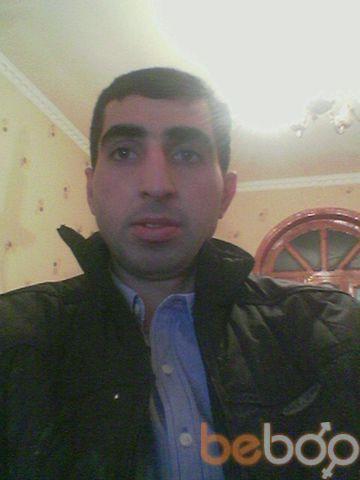 Фото мужчины avtosh1, Баку, Азербайджан, 32