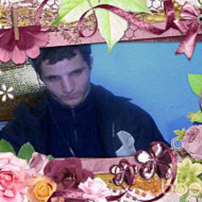 Фото мужчины 021569, Яловены, Молдова, 26