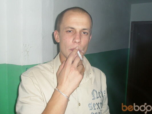 Фото мужчины Misha, Магнитогорск, Россия, 34
