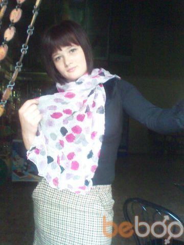 Фото девушки nasteok19, Кишинев, Молдова, 28