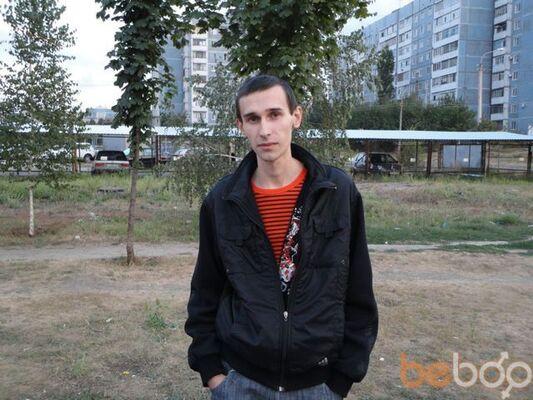 Фото мужчины 9LIGEON, Запорожье, Украина, 28