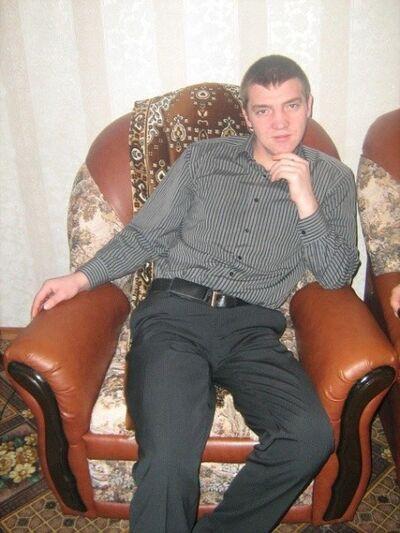 Фото мужчины Ваня, Самара, Россия, 29