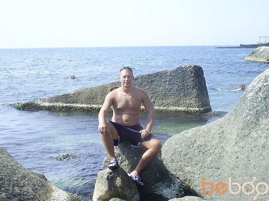 Фото мужчины Alligator, Киев, Украина, 37
