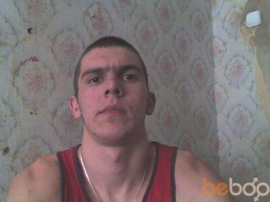 Фото мужчины shatkor, Днепропетровск, Украина, 29