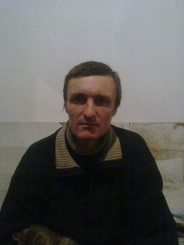 Фото мужчины Виталий, Бишкек, Кыргызстан, 35