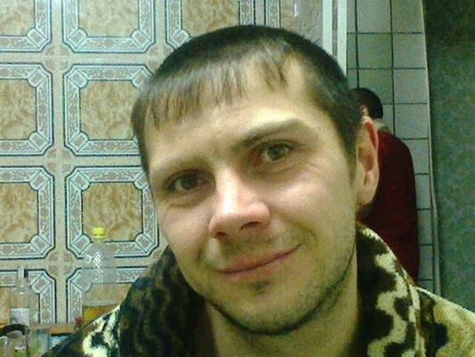 Фото мужчины иван, Караганда, Казахстан, 31