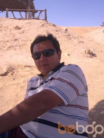 Фото мужчины Арман, Алматы, Казахстан, 48