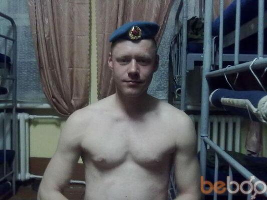 Фото мужчины oleg, Микашевичи, Беларусь, 29
