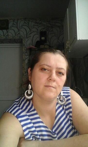 Фото девушки Елена, Чернянка, Россия, 41