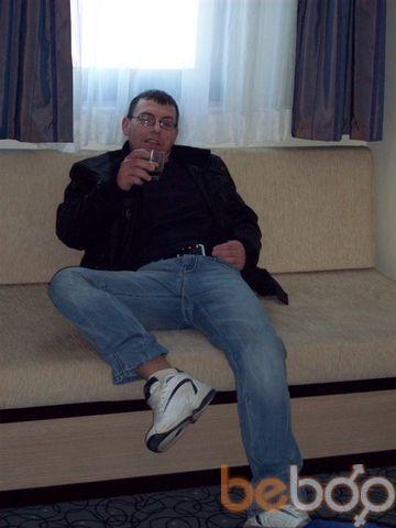 Фото мужчины igarok, Bad Lippspringe, Германия, 38