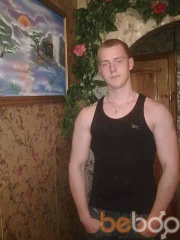 Фото мужчины Forest, Гомель, Беларусь, 27
