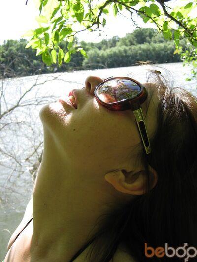 Фото девушки regina Margo, Тирасполь, Молдова, 47