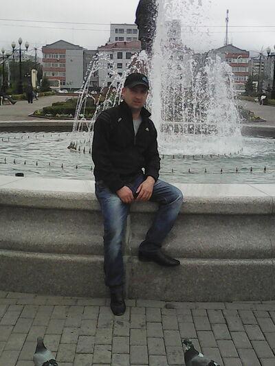 Фото мужчины Dimon, Холмск, Россия, 29