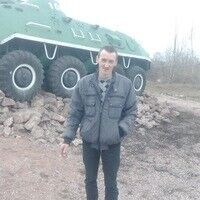 Фото мужчины Дмитрий, Киселевск, Россия, 28