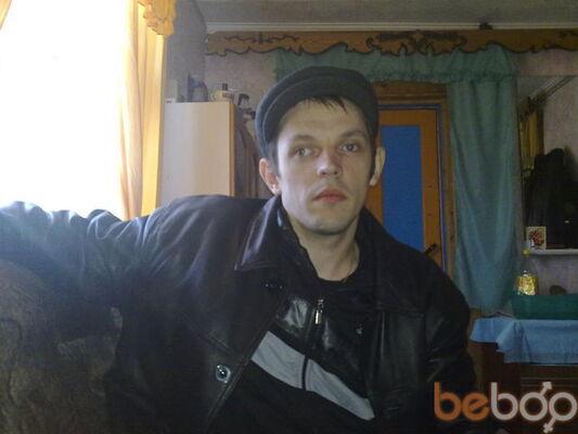 Фото мужчины robin 86, Нягань, Россия, 37