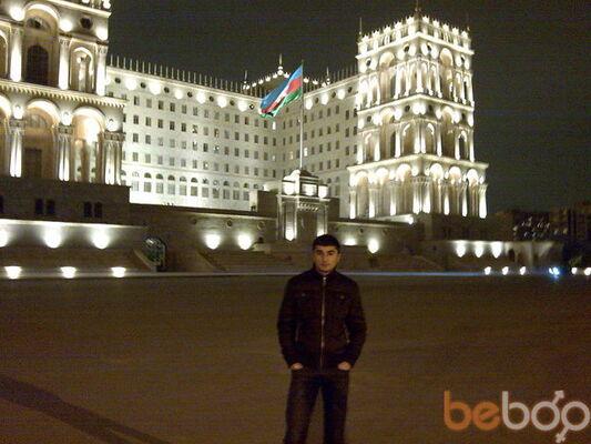 Фото мужчины Elmir, Баку, Азербайджан, 30