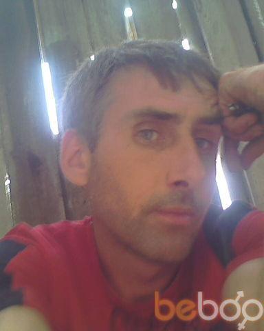Фото мужчины andros, Одесса, Украина, 42
