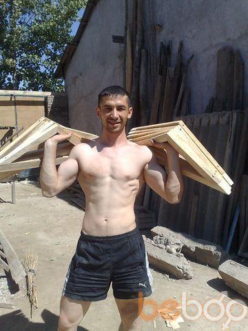 Фото мужчины quqjan, Новосибирск, Россия, 34