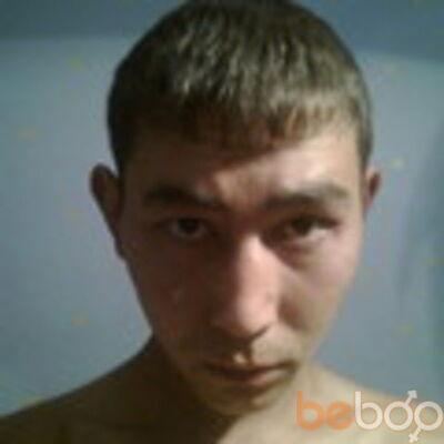 Фото мужчины rustik, Семей, Казахстан, 29