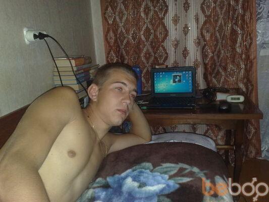 Фото мужчины apt1391, Минск, Беларусь, 26
