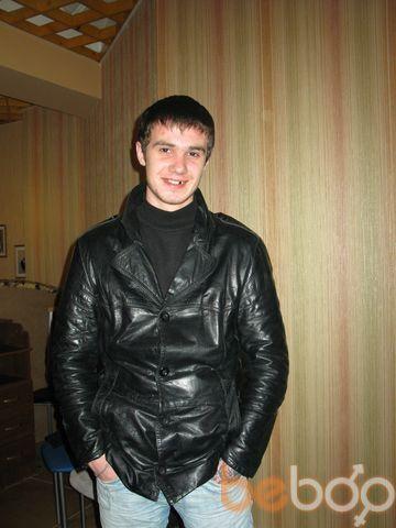 Фото мужчины Саша, Липецк, Россия, 28