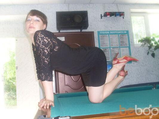 Фото девушки Aleksa, Краснодар, Россия, 29