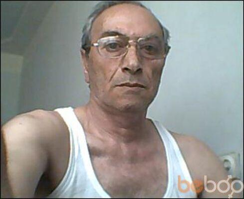 Фото мужчины lolka, Ереван, Армения, 46